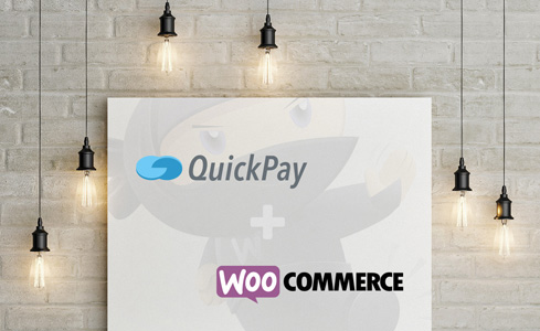 quickpay