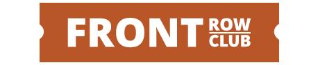 Frontrow Club - En del af Nordisk Film
