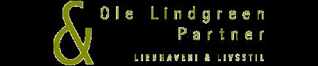 Ole Lindgreen - Liebhaveri & Livsstil
